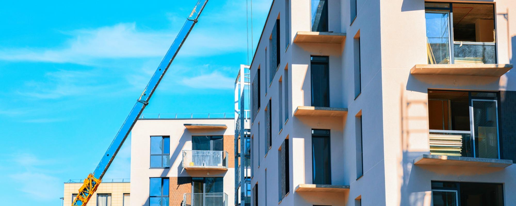 expert witness, building consultants Sydney