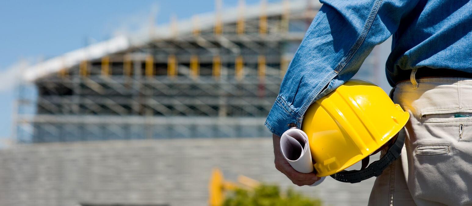 Building consultants Sydney, expert witness, building defects report Sydney
