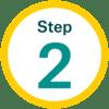 sun-selfservice-step-2-500
