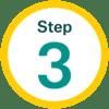 sun-selfservice-step-3-500