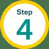 sun-selfservice-step-4-500
