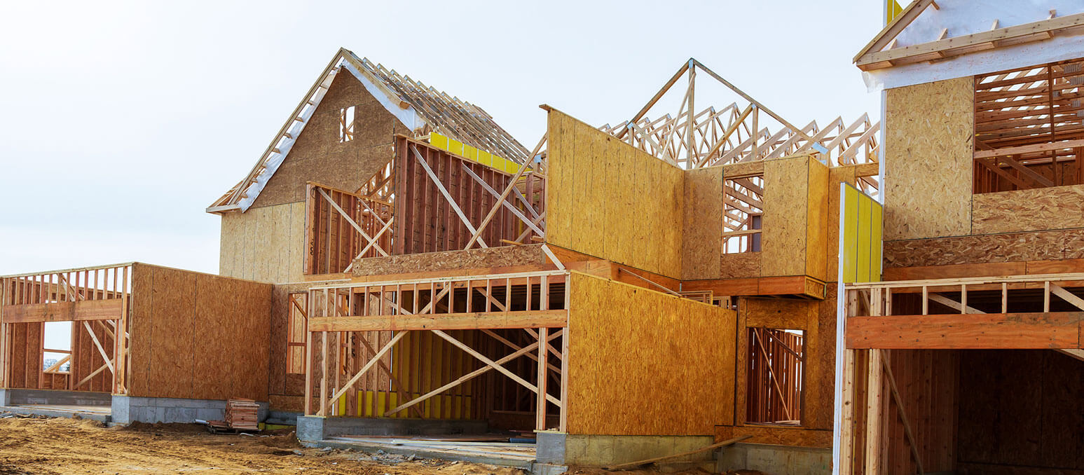 Building Consultants Sydney