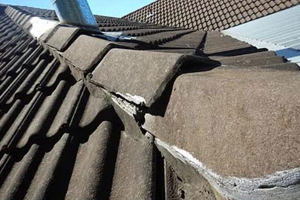 building consulting sydney, pre-handover inspection Sydney