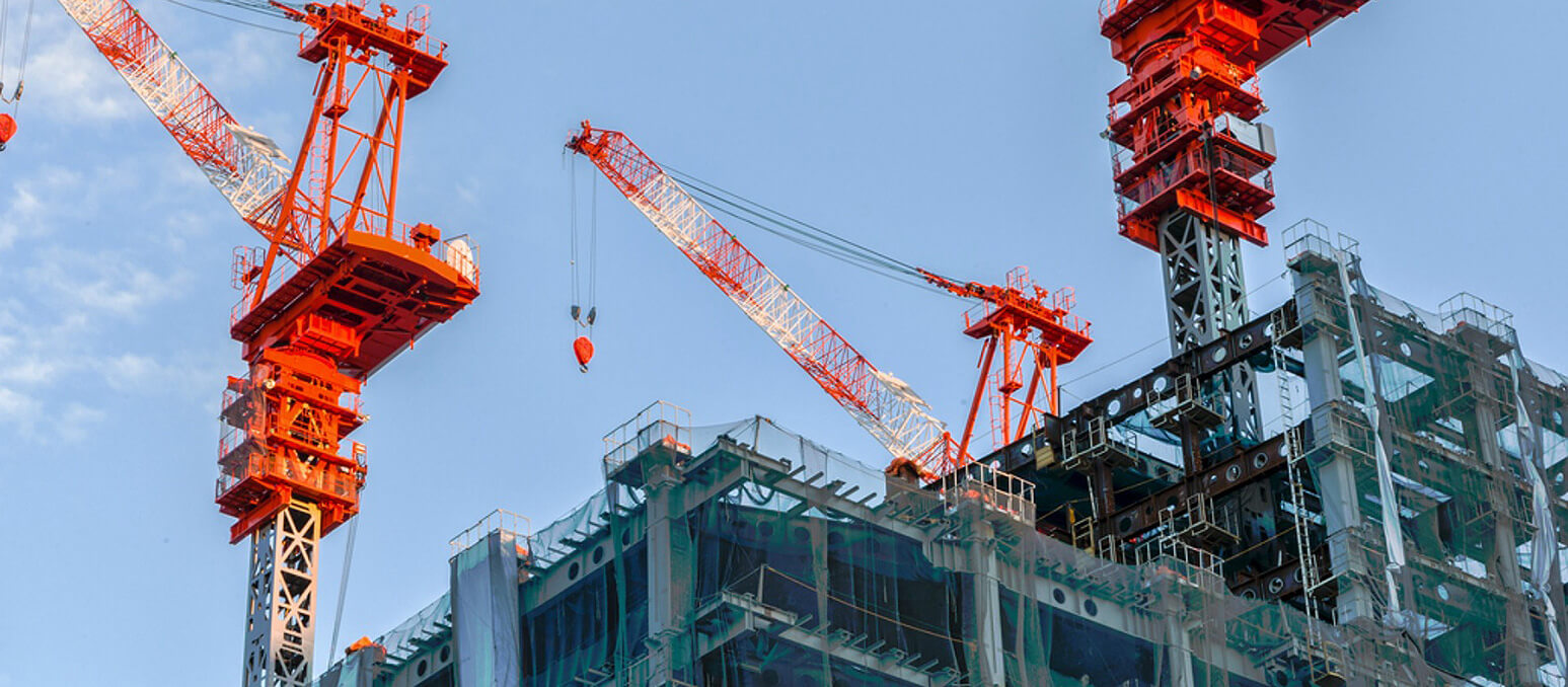 building defects report sydney, expert witness, building consulting sydney