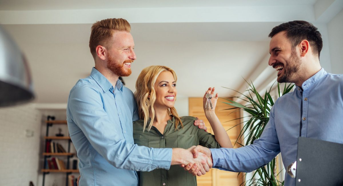 Pre-handover Inspection: what you need to know before you move into your new home