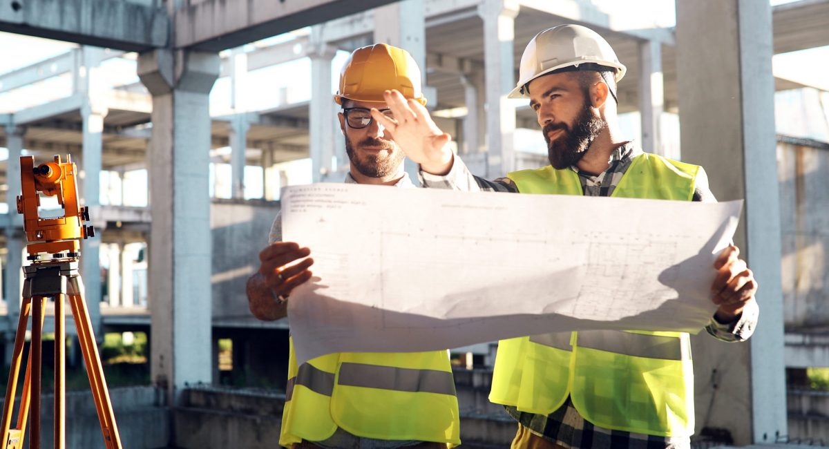 Got a new construction project in the pipeline? Hiring a project manager could be the difference between success and setback