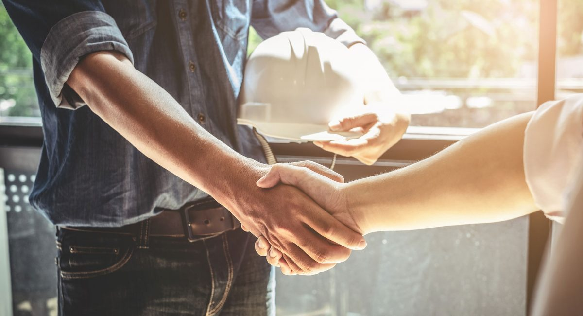 From building wars to Home Sweet Home: how to resolve a dispute with your builder