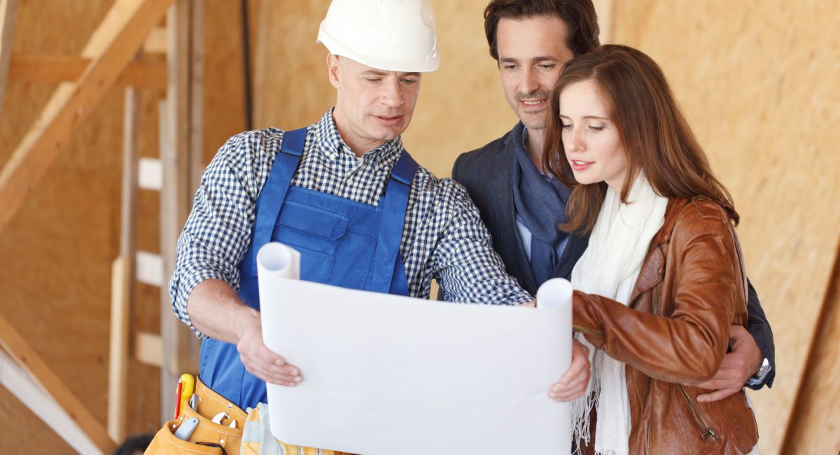 Thinking of joining the Owner-Builder club? Think again!